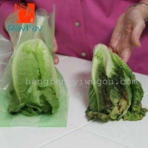 green-bags-all-fruitsvegetables-stay-fresh-longer3
