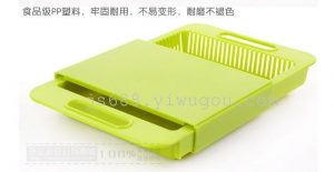korean-kitchen-sink-chopping-board-removable1