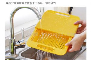 korean-kitchen-sink-chopping-board-removable5