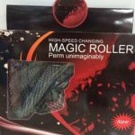 Magic Rooler