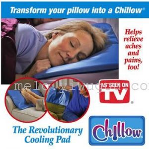 chillow pillow1