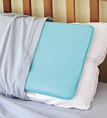 chillow pillow4