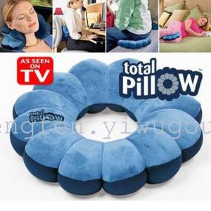 total pillow1