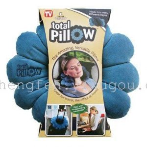 total pillow2
