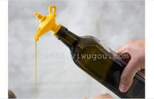 aladdins-lamp-cork-1