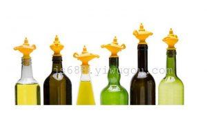 aladdins-lamp-cork2