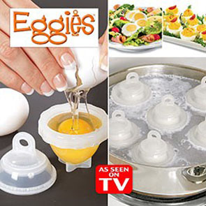 eggies1a