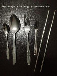 spoontrav4