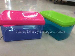 Children's picnic box outdoor storage4