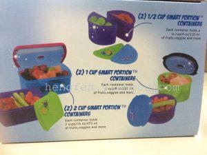 Children's picnic box outdoor storage5
