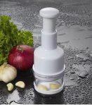 Alat Pelembut Bawang atau sayuran