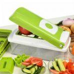 Alat Genius Pemotong sayur dan Buah