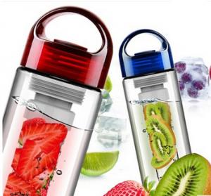 Outdoor activities lemonade plastic cups cups fruit filter Cup4