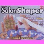 Salon Shaper