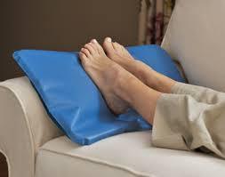 chillow pillow5