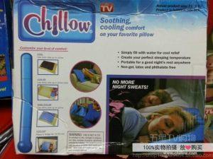 chillow pillow6