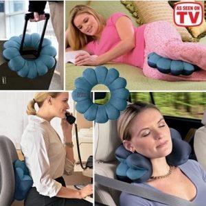 total pillow3