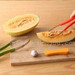 Fruit Slicer Stainless Steel 3 In 1